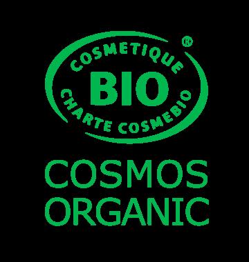 logo-cosmos-organic-bio