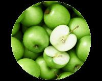 mini-apple extract