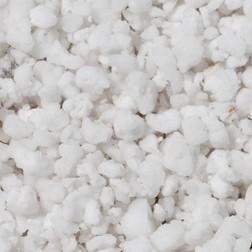 Poudre de perlite : propriétés actif cosmétique naturel BIOVIVE