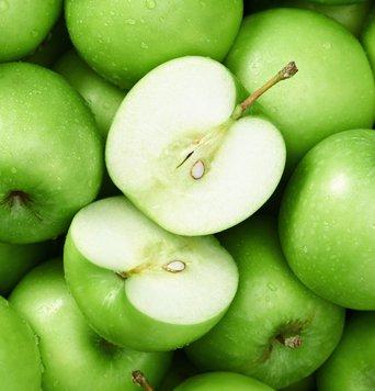 mini-apple extract : natural cosmetic properties BIOVIVE